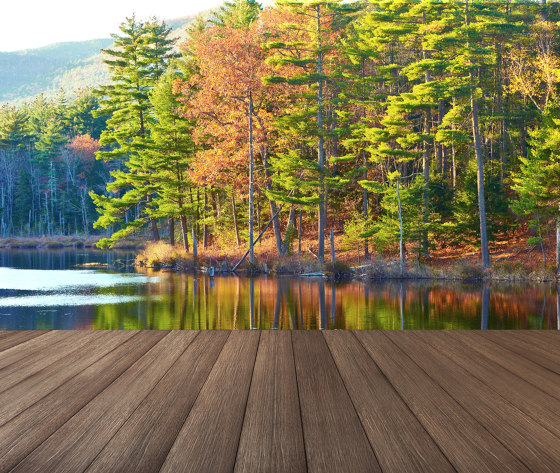 Ecolegno  Old Timber by Saimex | Wood flooring