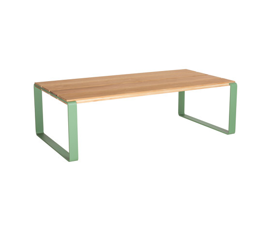 Core Table by Sundays Design | Coffee tables