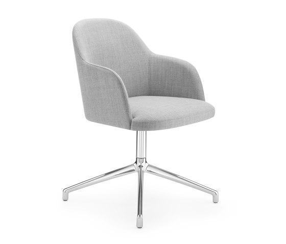 Isla Dining Chair von Boss Design | Stühle