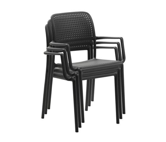 Bora by NARDI S.p.A. | Chairs