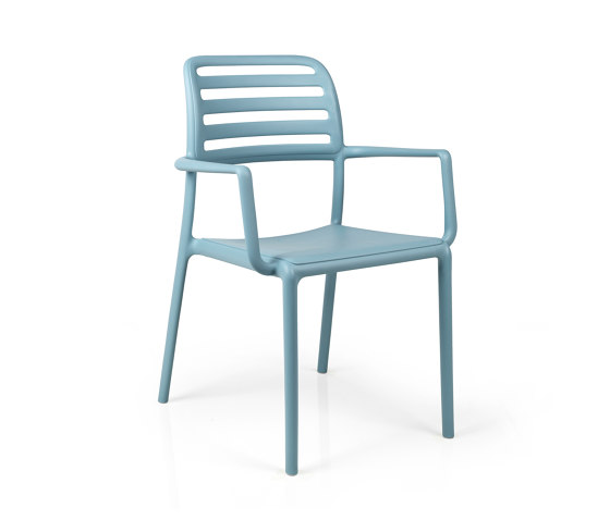 Costa by NARDI S.p.A. | Chairs