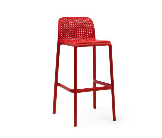 Lido by NARDI S.p.A. | Bar stools