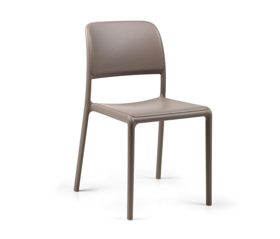 Riva Bistrot by NARDI S.p.A. | Chairs