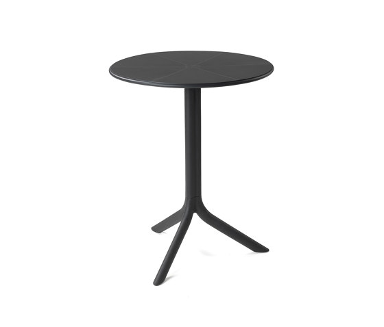Spritz by NARDI S.p.A. | Bistro tables