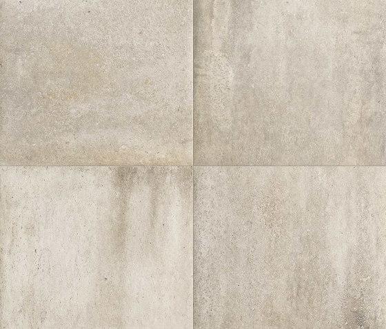 Motion Motion Pure 01 by FLORIM | Ceramic tiles
