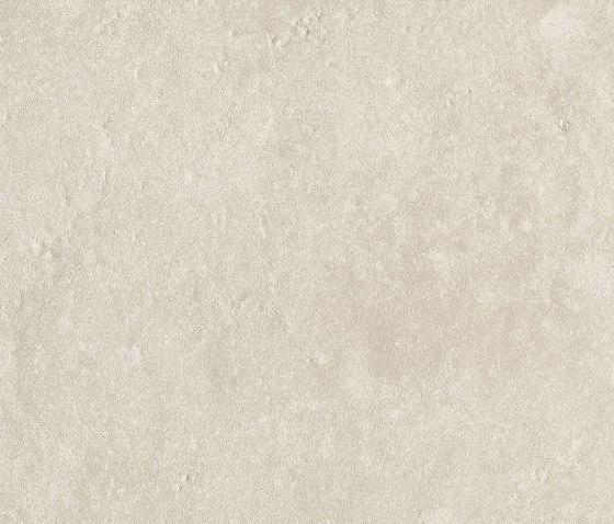 Motion Motion Basic 01 di FLORIM | Piastrelle ceramica