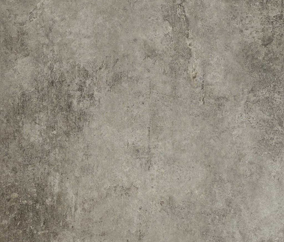 Artifact Crafted_Graphite by FLORIM | Ceramic tiles