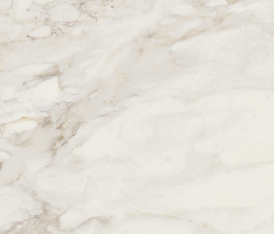 Exalt Magic White by FLORIM | Ceramic tiles