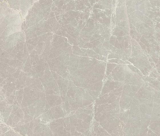 Exalt Silver Light di FLORIM | Piastrelle ceramica
