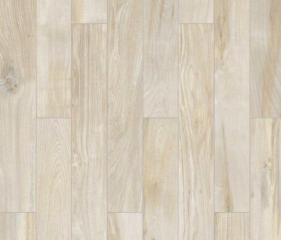 Hi-Wood Almond by FLORIM   Ceramic tiles