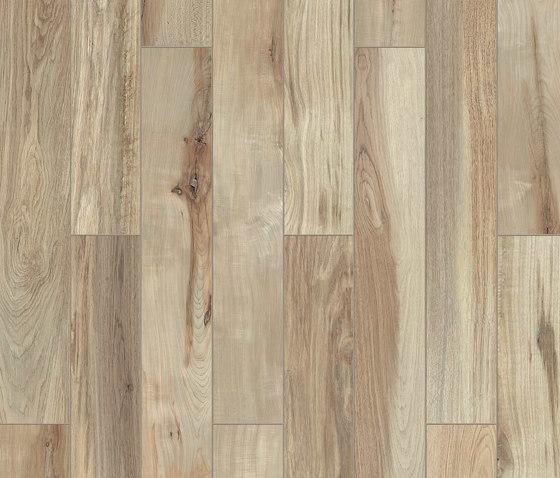 Hi-Wood Walnut Oak by FLORIM | Ceramic tiles