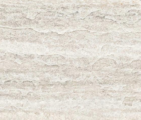 Airtech Miami_White by FLORIM | Ceramic tiles