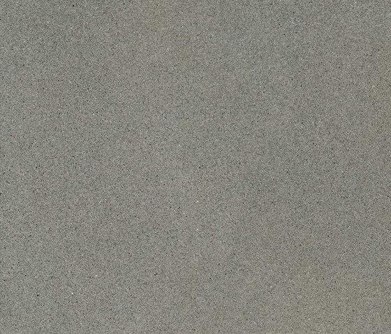 Airtech New York_Light Grey by FLORIM | Ceramic tiles