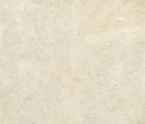 Stontech/4.0 Stone_02 by FLORIM | Ceramic tiles