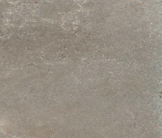 Stontech/4.0 Stone_03 von FLORIM | Keramik Fliesen