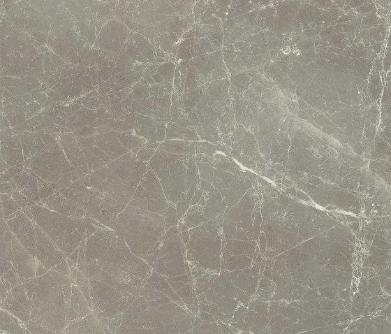Stontech/4.0 Stone_05 von FLORIM | Keramik Fliesen