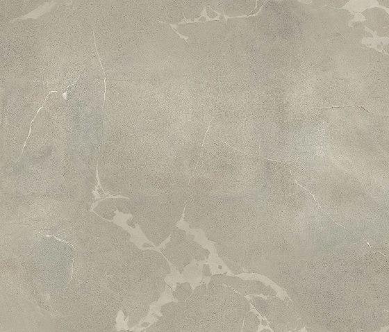 Esprit de Rex Moderne Gris by FLORIM | Ceramic tiles