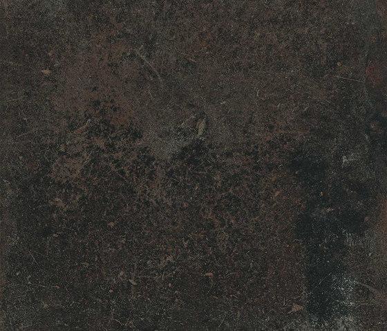 Esprit de Rex Neutral Brun by FLORIM | Ceramic tiles