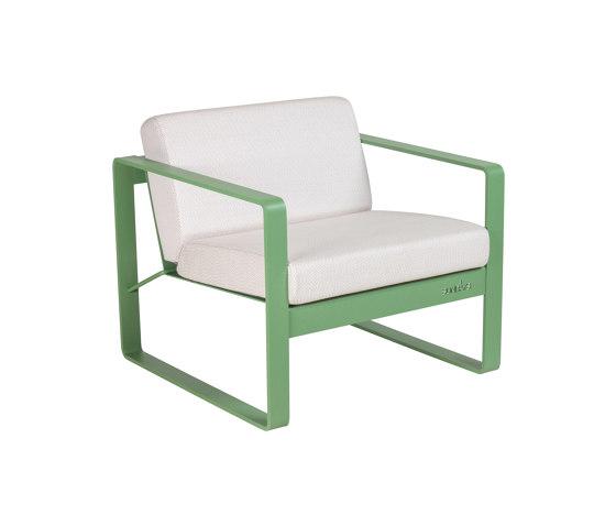 Core Lounge Chair von Sundays Design   Sessel