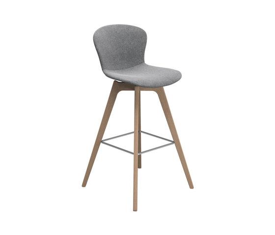 Adelaide Barstool D016 by BoConcept | Bar stools