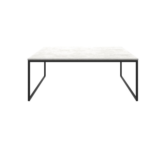 Lugo Lounge Table AM01 by BoConcept   Coffee tables