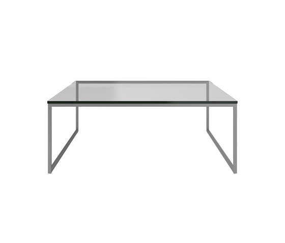 Lugo Lounge Table AM01 by BoConcept | Coffee tables