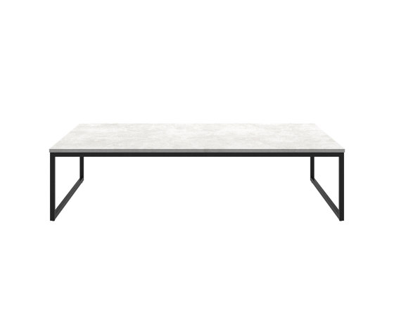 Lugo Lounge Table AM02 by BoConcept | Coffee tables