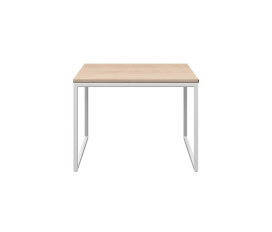 Lugo Lounge Table AM05 by BoConcept | Coffee tables
