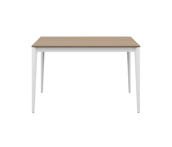 Torino Table T037 by BoConcept | Dining tables