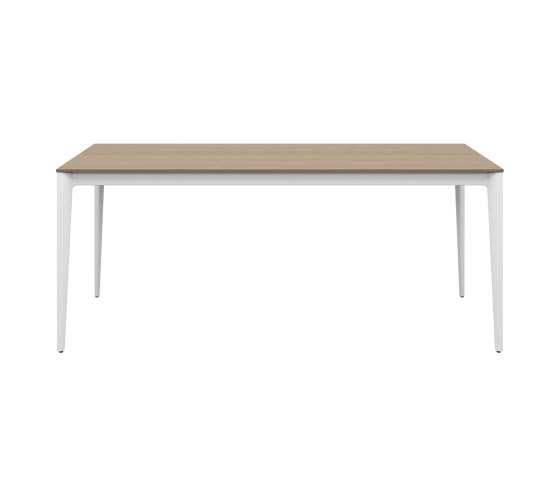 Torino Table T038 by BoConcept | Dining tables