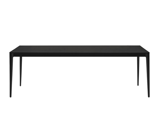 Torino Table T056 by BoConcept   Contract tables