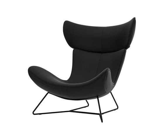 Imola lounge chair 8510 by BoConcept   Armchairs