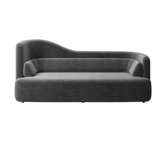 Ottawa Sofa 2501 de BoConcept | Sofás
