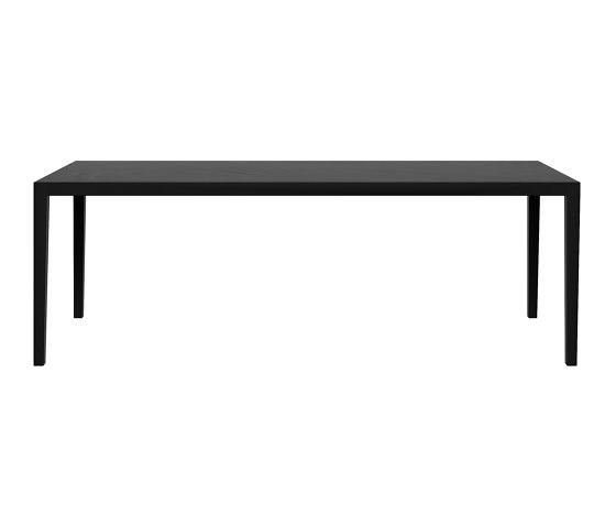 mi t-1610 de horgenglarus   Tables de repas