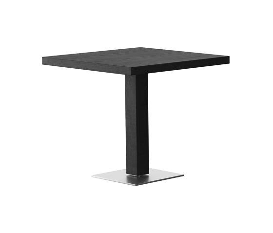 rq t-2001 by horgenglarus | Bistro tables