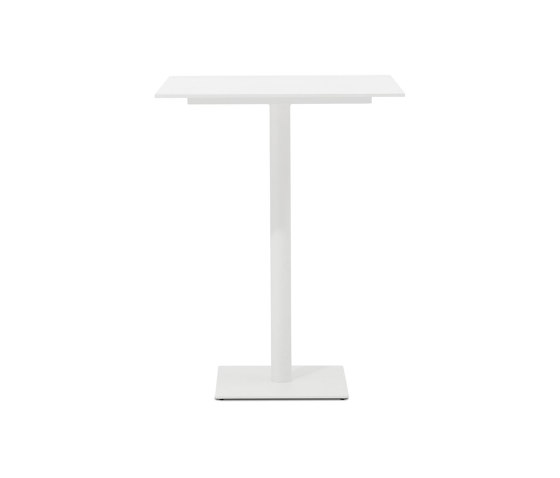 Torino Bar Table T046 by BoConcept | Standing tables