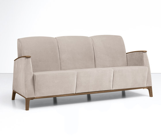 MAMY CONTRACT_57-104/1 ~ 57-104/1N von Piaval | Sofas