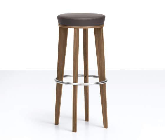 MAMY CONTRACT_72 ~ 72N by Piaval   Bar stools