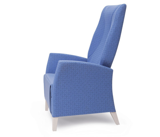 FANDANGO_79-62/3RPG by Piaval   Armchairs