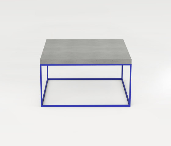 Tabula Cubiculo de CO33 by Gregor Uhlmann | Mesas auxiliares