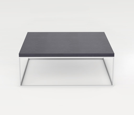 Tabula Cubiculo by CO33 by Gregor Uhlmann | Coffee tables