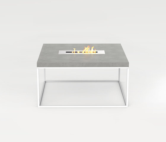 Tabula Cubiculo Ignis de CO33 by Gregor Uhlmann   Tables d'appoint