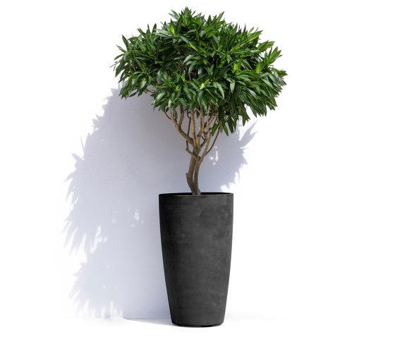 Helsinki MH by Cosapots | Plant pots