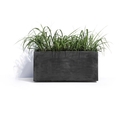 Madrid by Cosapots | Plant pots