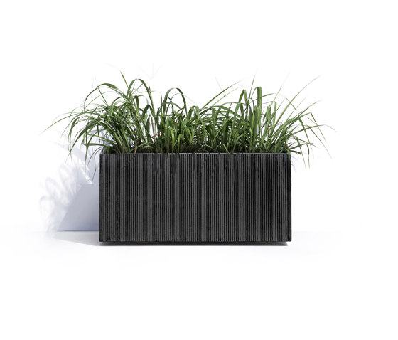 Madrid S by Cosapots | Plant pots