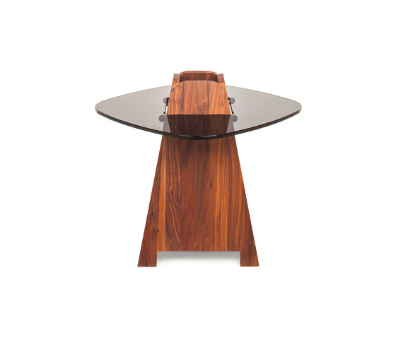 Coffee Table Lua by reseda | Side tables