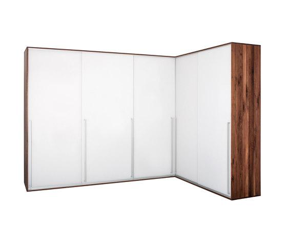 Wardrobe TreDue by reseda   Cabinets