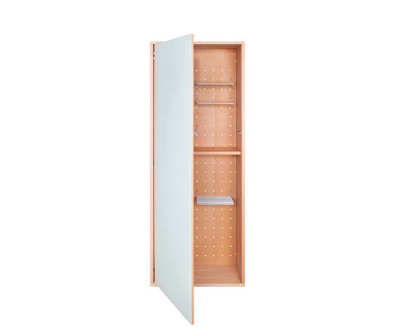 Shoe Cabinet TreDue by reseda   Cabinets