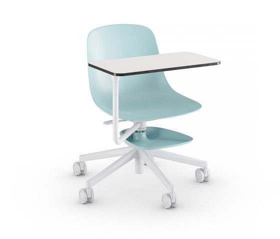 Pure Loop Edu by Infiniti | Chairs