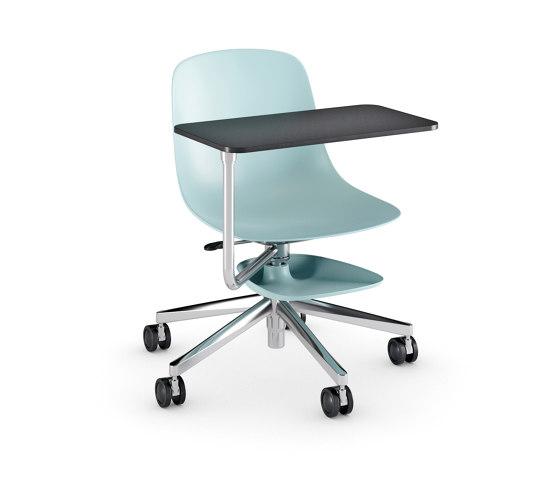 Pure Loop Edu von Infiniti | Stühle